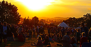 Glastonbury-SunsetTH